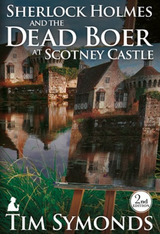 sherlock-holmes-and-the-dead-boer-at-scotney-castle