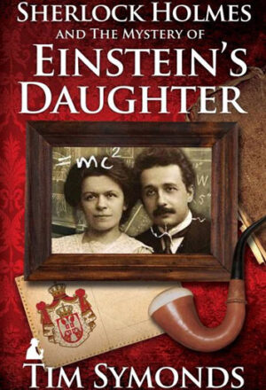 sherlock-holmes-and-the-mystery-of-einsteins-daugher