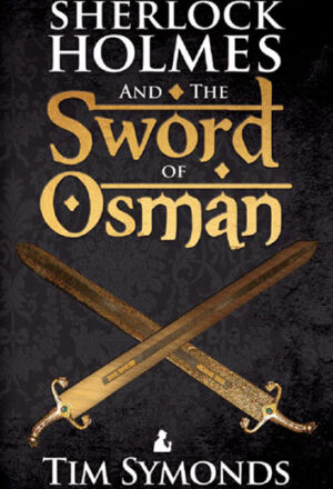 sherlock-holmes-and-the-sword-of-osman