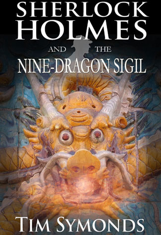 tim-symonds-and-the-cape-of-the-nine-dragon-sigil-2